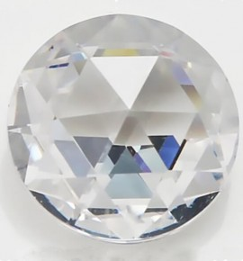Diamant dentaire